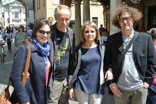 OH!PEN Italia