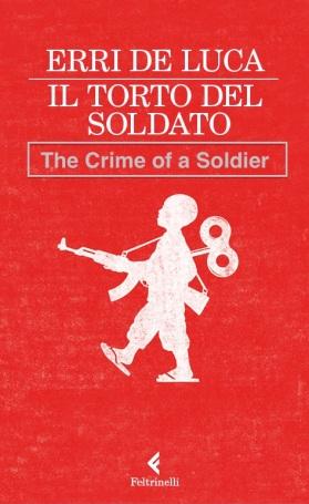 DE LUCA soldato