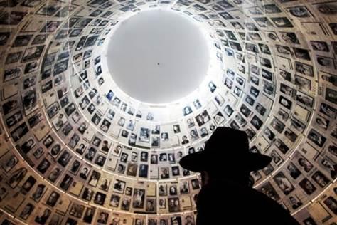 mideast israel holocaust -453280906_v2.grid-6x2