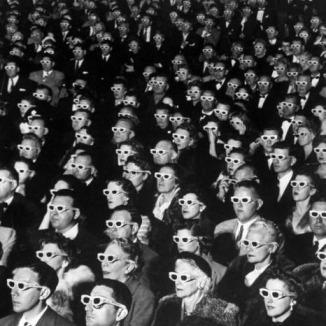 cinema-3d_t