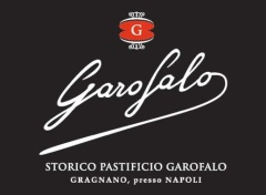 garofalo-logo