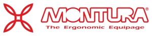 montura_logo