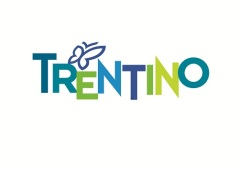 trentino-marketing