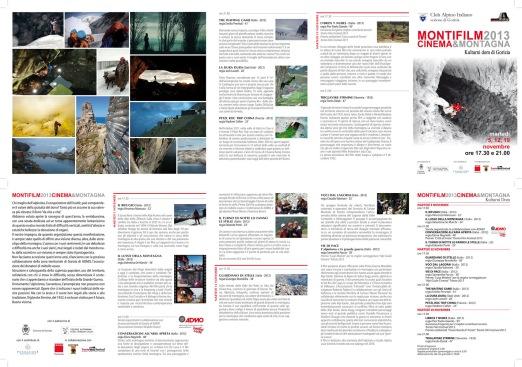 WEB_monti MOD