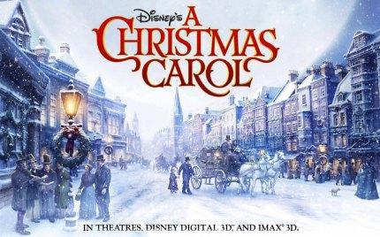 a-christmas-carol-2009-1988