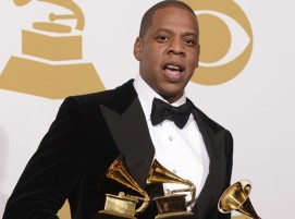 Grammy-Awards-2014-Jay-Z-domine-les-nominations-!_portrait_w674