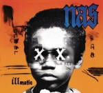 REVIEW: Nas' <i>Illmatic</i> Stands the Test of Time for 20th-Anniversary Reissue