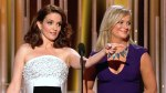 The 15 Golden Globes 2015 Moments Everyone Will Be Talking About